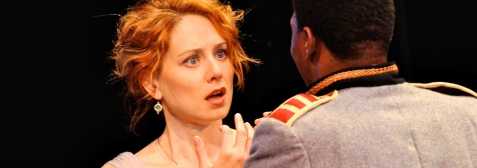 Othello, 2010