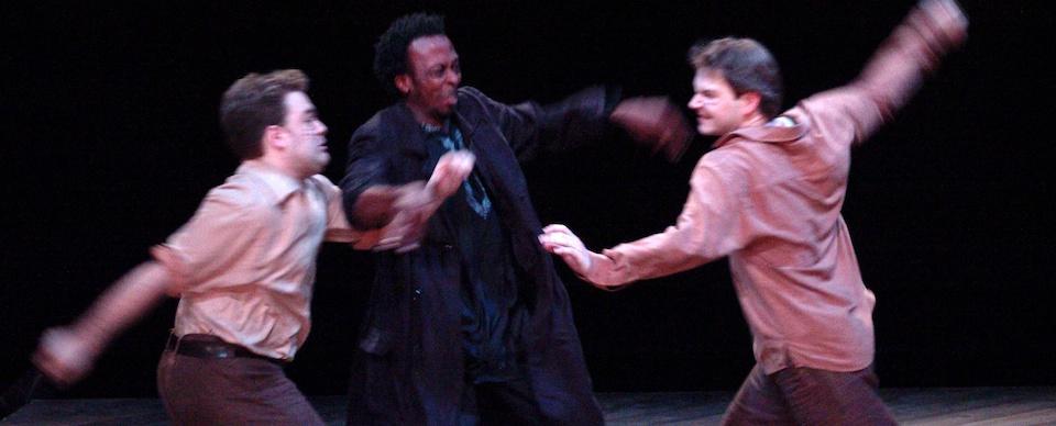 Titus-Andronicus-Demetrius-Aaron-Chiron