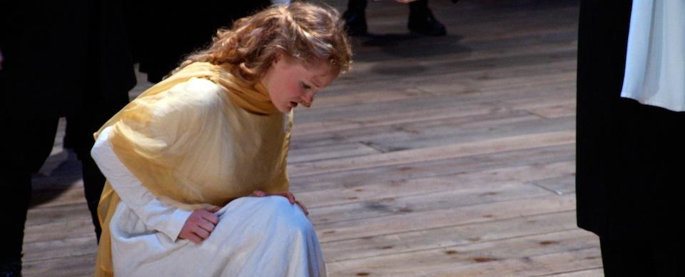 Titus-Andronicus-Lavinia