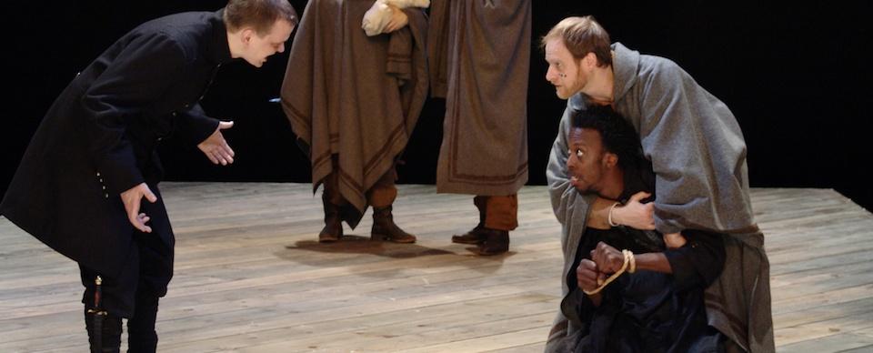 Titus-Andronicus-Lucius-Aaron