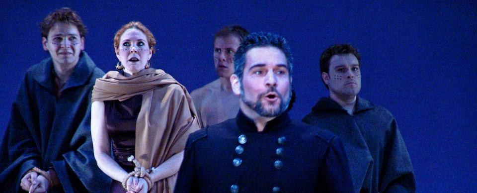 Titus-Andronicus-Titus-Goth-Prisoners